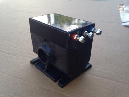 Датчик LT-500-SSP93 (1)