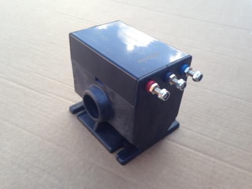 Датчик LT-500-SSP93 (2)