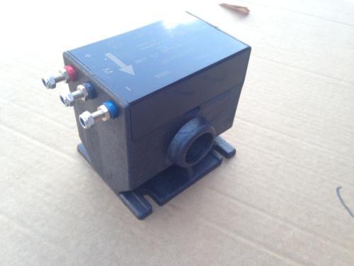Датчик LT-500-SSP93 (4)