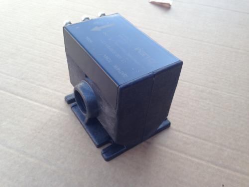 Датчик LT-500-SSP93 (5)