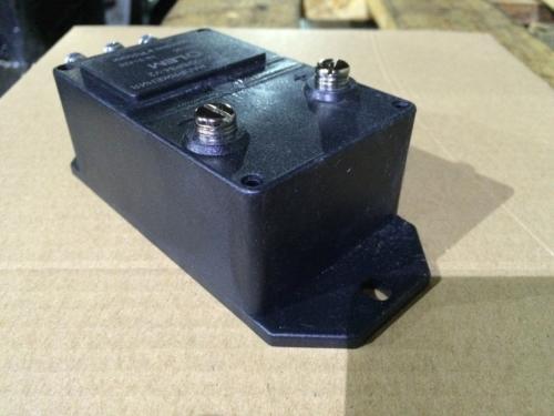 Датчик LV-100-SP84-У2 (1)