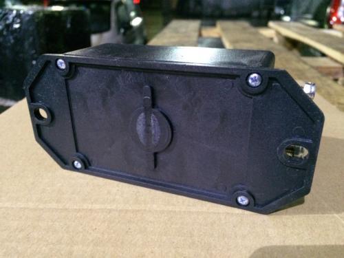 Датчик LV-100-SP84-У2 (2)