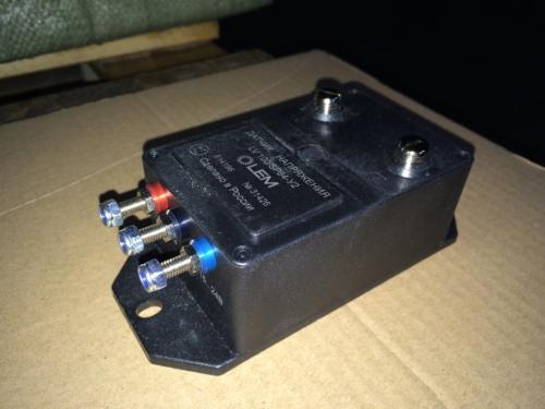 Датчик LV-100-SP84-У2 (4)