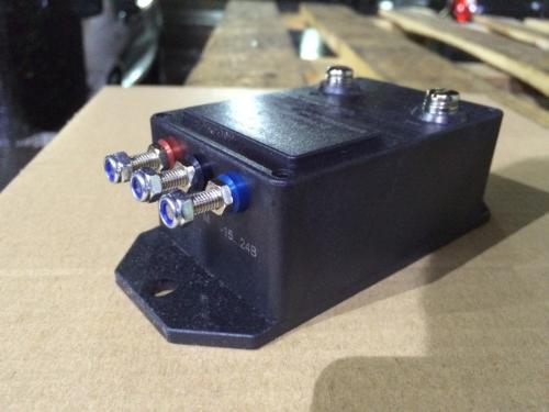 Датчик LV-100-SP84-У2 (5)
