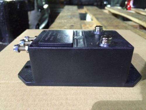 Датчик LV-100-SP84-У2 (6)