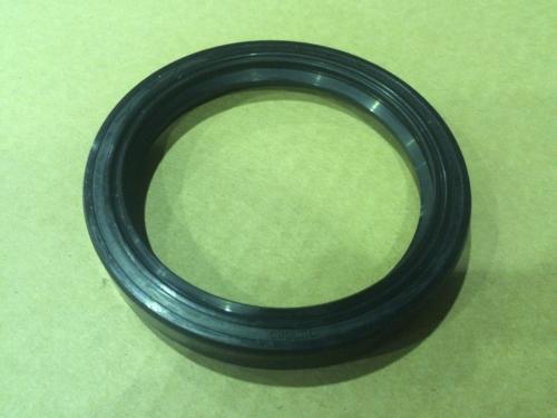 Кольцо (прокладка) (4)