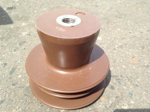 Опорный изолятор (8WL0-188-6YH47-2) (2)