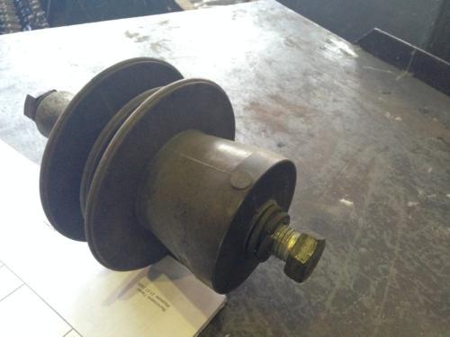 Опорный изолятор (8WL0-188-6YH47-2) (4)